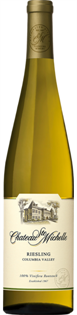 Chateau Ste. Michelle Riesling 2014 750ml
